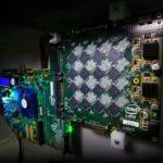 Intel-Neuromorphic_System-Nahuku_Bay
