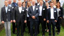 IoT-Solutions-Partnernetzwerk