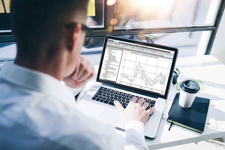 Analyse- und Konfigurations-Software PL AnaKon