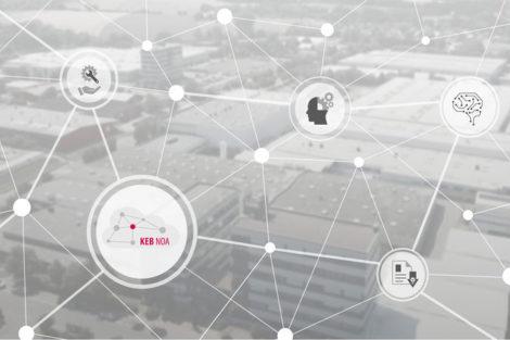Das_skalierbare_digitale_Ökosystem_KEB_NOA_mit_Industrial-IoT-Fähigkeiten