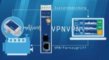 KI-basierter-Fernwartungsassistent-SSV.jpg