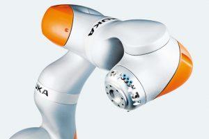 KUKA_Roboter_Produkte.jpg