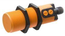Kapazitiver-Sensor-von-Ifm.jpg