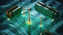 kaspersky-report-cyberattacken-industrie-computer.jpg