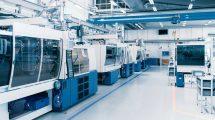 Industrie-4.0-Angebot