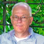 Klaus-Dieter_Walter,_CEO_der_SSV_Software_Systems_GmbH_in_Hannover