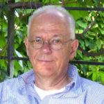 Klaus-Dieter-Walter.jpg