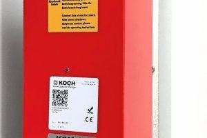 Koch-KSM40.jpg