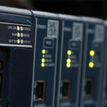 Kommunikationsprotkoll-OPC_UA-Emerson-PAC