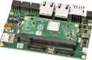 Kontron-Raspberry-Pi-CM3.jpg