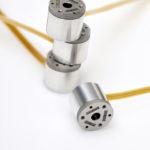 Kraft-Drehmoment-Sensoren-Wittenstein-6-achsig
