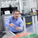 Kraft-Drehmoment-Sensoren-Wittenstein-team
