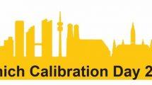 Kalibrierung ESZ Munich Calibration Day 2020