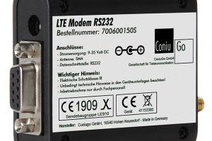 LTE_Modem_RS232.jpg
