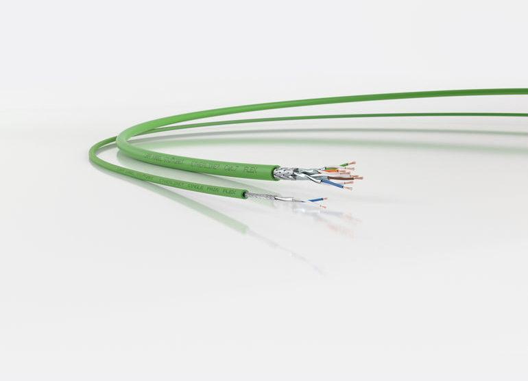 IEC_11801-X_befürwortet