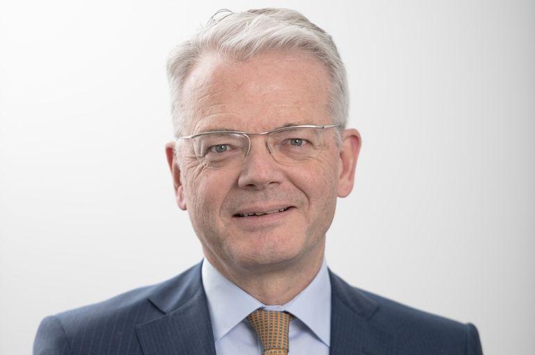 Peter_Schmid,_Aufsichtsrat,_Lapp_Holding_AG