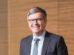 Lapp_Holding-CFO-Jan_Ciliax