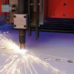 effizienter-schaltschrankbau-mit-der-wscad-suite-x-laser-cut.jpg