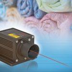 Laser-Distanz-Sensoren-Micro-Epsilon-ILR-Stoff