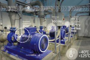 Leistungsfaehige-Pumpen.jpg
