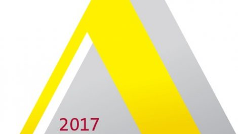 Logo_AA17_2017_(2).jpg