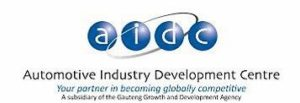 Logo AIDC