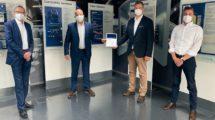 Lütze-Systempartner-Kramer_Industrieprodukte-Martin_Teufel-Christian_Scheele