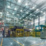 chemical_factory._packing_area;_Shutterstock_ID_242575054