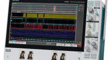 mixed-signal-oszilloskop-tektronix.jpg