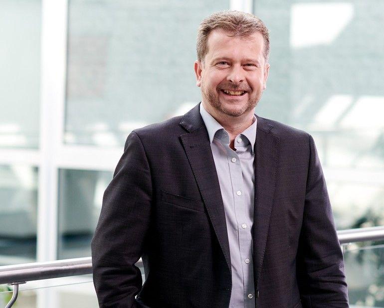 M&M Software Open-Industry-4-0-Alliance Digitalisierungsprojekte Frank Schmid