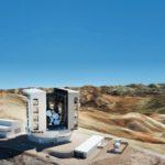 Giant_Magellan_Telescope,_Observatorium_Las_Campanas,_Chile