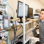 GMTO-Ingenieure_José_Soto_(links)_und_Hector_Swett_(rechts)