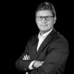 Martin_Kandziora,_Senior_Manager_Marketing_EMEA,_Panduit_EEIG,_Schwalbach