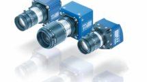 Matrix_Vision Pregius-Generation-4-Sensoren sony industriekameras