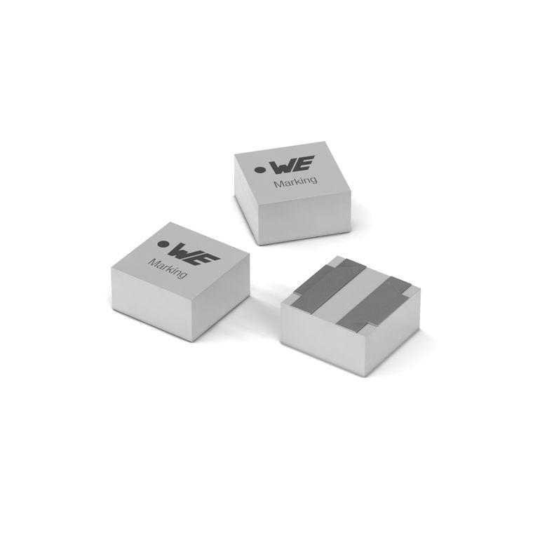 Metal-Alloy-Speicherdrossel-Würth_Elektronik