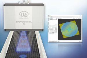 Micro-Epsilon_3D-Pruefung_Leiterplatten.jpg