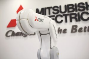 Mitsubishi_Electric_SPS_2017.jpg