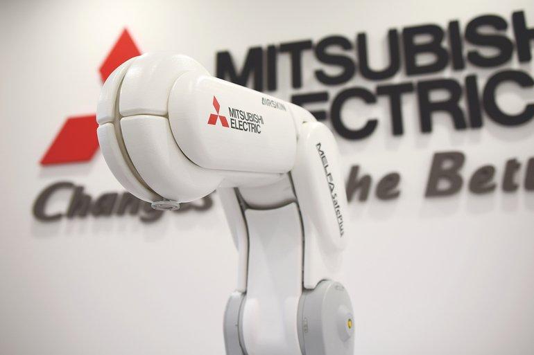 Mitsubishi_Electric_SPS_2017.jpg