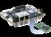 Modul-mit-Google-Coral-Beschleuniger-Chip.png
