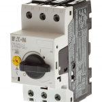 Eaton-PKZM0-63-Motorschutzschalter_4-63A_MSAA072738_.jpg