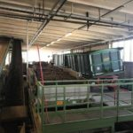 Motorstarter-Siemens-DGS-Kartoffelannahme-Emsland-Group
