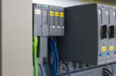 Motorstarter-Siemens-DGS-Platzsparend