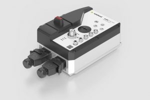 wieland electric sps 2019 IP65-Motorstarter