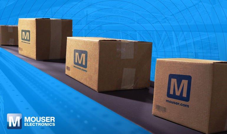 Mouser_Electronics-Partnernetzwerk-Distributor