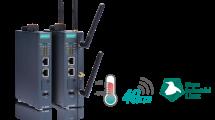 moxa-mit-wireless-iiot-gateway.jpg