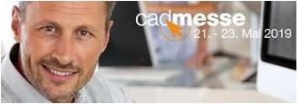 MuM-Online-CAD-Messe.jpg