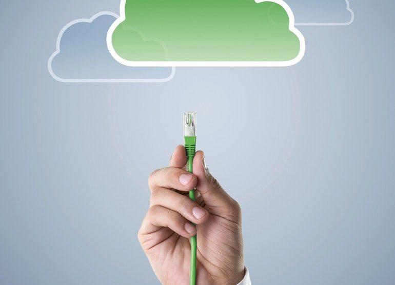 Murrelektronik-Cloud.jpg