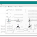 MxView-Wireless-Dynamic-Topology.jpg
