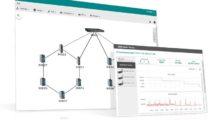 MxView-visualisiert-Netzwerke.jpg