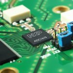 NXP-Bild1.jpg